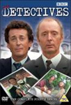 The Detectives - Serie 4 (UK-import) (DVD)