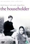 The Householder (UK-import) (DVD)