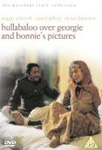Hullabaloo Over Georgie and Bonnie's Pictures (UK-import) (DVD)