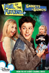 Produktbilde for Phil Of The Future - Gadgets & Gizmos (DVD - SONE 1)