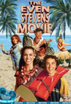 The Even Stevens Movie (DVD - SONE 1)
