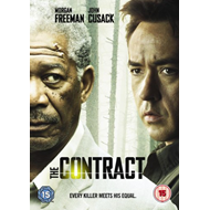 The Contract (DVD)
