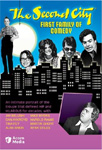 The Second City - First Family Of Comedy (DVD - SONE 1)