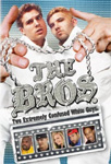The Bros. (DVD - SONE 1)