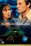 Blindpassasjer - Marco Polo (DVD)