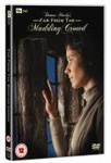Far From The Madding Crowd (UK-import) (DVD)