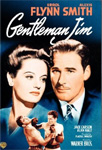 Gentleman Jim (DVD - SONE 1)