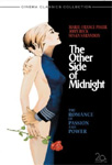 The Other Side Of Midnight (DVD - SONE 1)