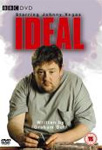 Ideal - Serie 1 (UK-import) (DVD)
