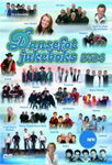Produktbilde for Dansefot Jukeboks 4 (DVD)