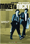 Mikey And Nickey (DVD - SONE 1)