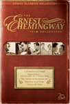 The Ernest Hemingway Film Collection (DVD - SONE 1)