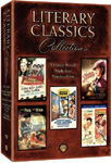 Literary Classics Collection (DVD - SONE 1)