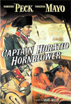 Captain Horatio Hornblower (DVD - SONE 1)