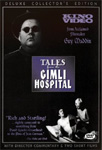Tales From The Gimli Hospital (DVD - SONE 1)