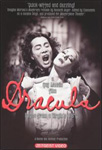 Dracula - Pages From A Virgin's Diary (DVD - SONE 1)