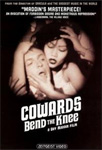 Cowards Bend The Knee (DVD - SONE 1)