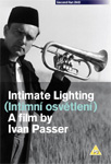 Intimate Lighting (UK-import) (DVD)