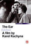 The Ear (UK-import) (DVD)