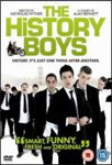 The History Boys (UK-import) (DVD)
