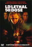LD 50 - Lethal Dose (DVD)
