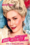 Marie Antoinette (UK-import) (DVD)