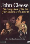 Strange Case Of The End Of Civilization As We Know It (DVD - SONE 1)