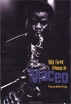 Maceo Parker - My First Name Is Maceo (DVD)