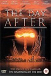 The Day After (UK-import) (DVD)