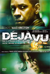 Deja Vu (UK-import) (DVD)