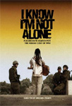 I Know I'm Not Alone (DVD)