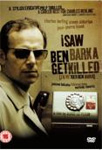I Saw Ben Barka Get Killed (UK-import) (DVD)