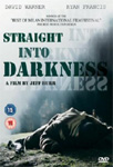 Straight Into Darkness (UK-import) (DVD)