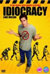 Idiocracy (UK-import) (DVD)