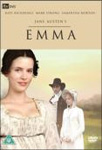 Emma (1996) (UK-import) (DVD)