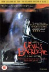 The Devil's Backbone (UK-import) (DVD)