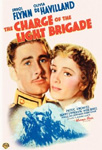 The Charge Of The Light Brigade (DVD - SONE 1)