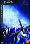 The Passion Of The Christ - Director's Edition (UK-import) (DVD)