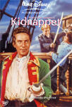 Kidnappet (UK-import) (DVD)