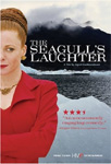 The Seagull's Laughter (DVD - SONE 1)