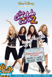 The Cheetah Girls 2 - Cheetah-Licious Edition (DVD - SONE 1)