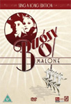 Bugsy Malone - Sing-A-Long Edition (UK-import) (DVD)