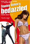 Bedazzled (DVD - SONE 1)