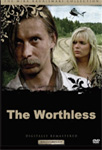 The Worthless (DVD)