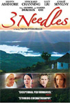 3 Needles (DVD - SONE 1)