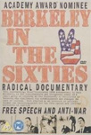 Berkeley In The Sixties (DVD)