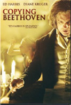 Copying Beethoven (UK-import) (DVD)
