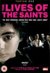 The Lives Of The Saints (UK-import) (DVD)