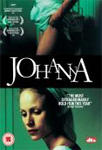 Johanna (UK-import) (DVD)