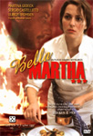 Bella Martha (DVD)